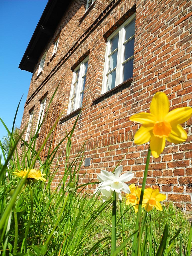 www.hiddensee-zollhaus.de